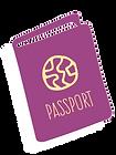 kisspng-download-passport-vector-passpor