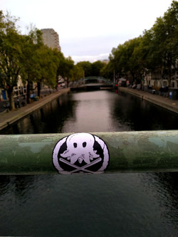 stick%2520molly%2520roger%2520canal%2520