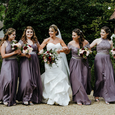Bride and bridesmaid autumnal.jpg