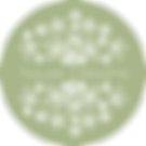 HofB_Logo_FinalVersion_White_on_Olive.pn
