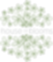 HofB_Logo_FinalVersion_400px_transparent