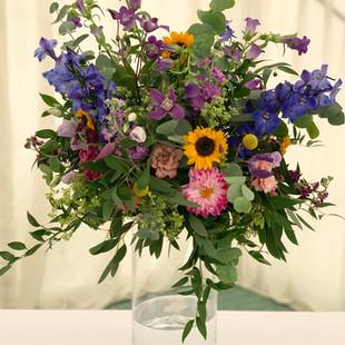 Bright summer large vase.jpg