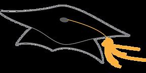 graduation-cap-1301194.png