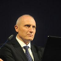 Stefano-Zaffagnini.jpg