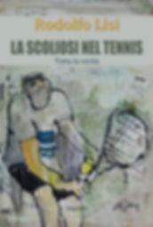 scoliosi_tennis.jpg