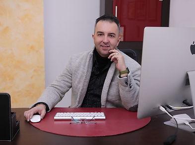 Rodolfo Lisi.jpg