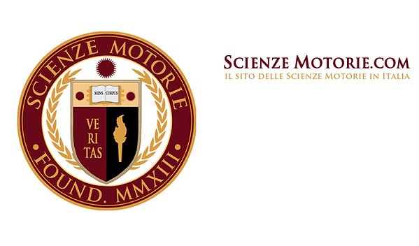 banner-home-logo-scienze-motorie5.png