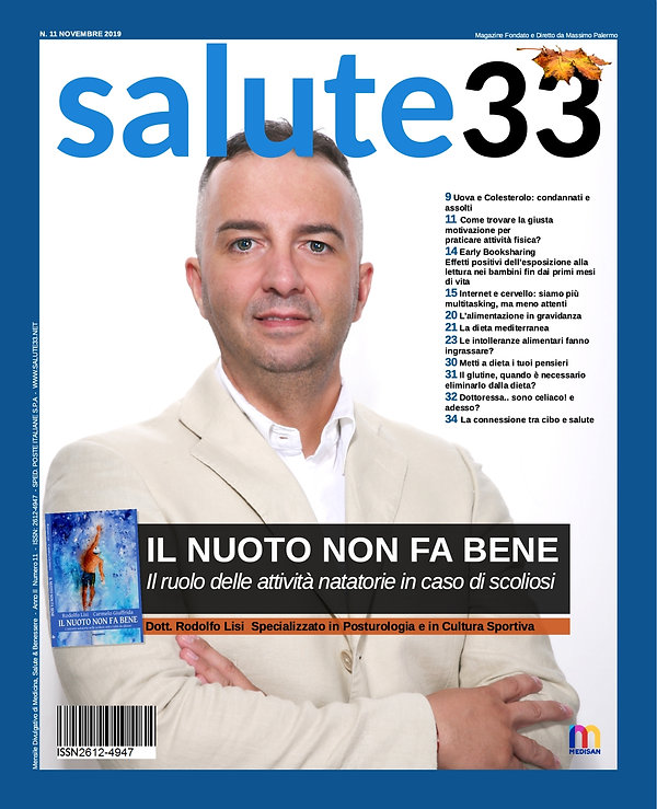 salute_33.jpg