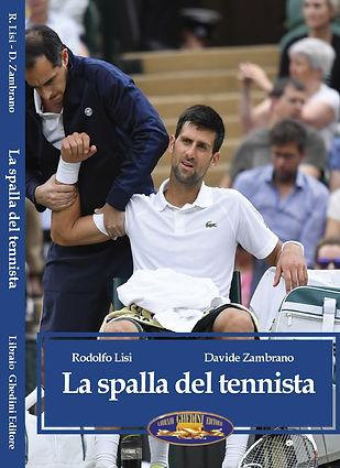 copertina_Lisi_Zambrano.jpg
