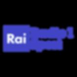 Logo-Rai-Radio1sport_918.png
