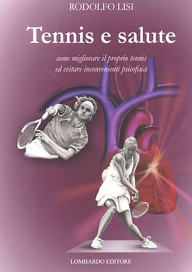 Tennis_e_salute.jpg