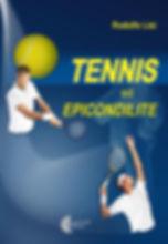 Tennis_ed_epicondilite.jpg