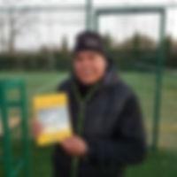 microimgcache0.384092_edited.jpg
