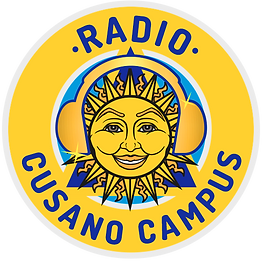 cropped-radiocusanocampus-logo-new.png
