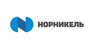 Логотип_Норникель.png