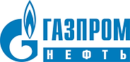 gazprom-neft_logo.png