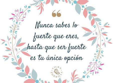Un post #muydomingo que viene con regalito ❤