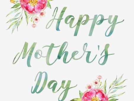 Para este Día de la Madre regalá (o regalate) una experiencia única