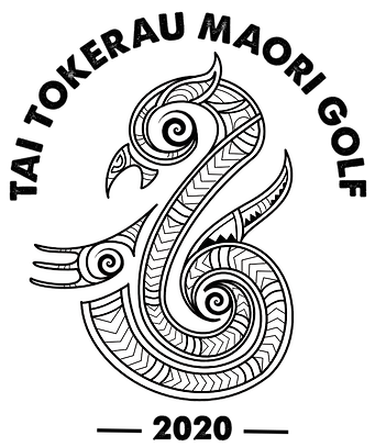 Manaia-Logo-with-3-spirals.png