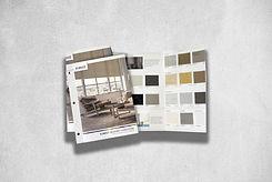 marketing_support_fabric_swatch _card.jpg