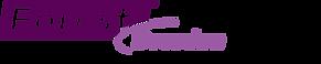 Logo_Eco Shuttle HD_color.png