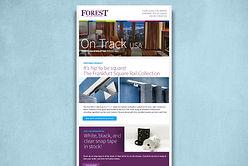 newsletter_Aug_2021.jpg