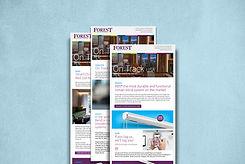 marketing_support_newsletter.jpg