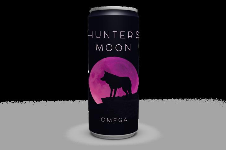 Omega can