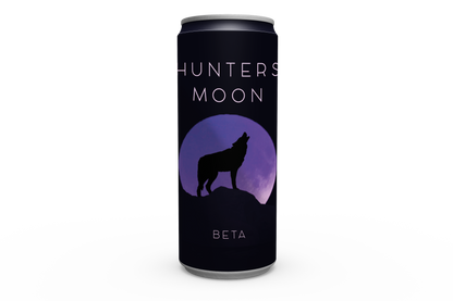 Beta can