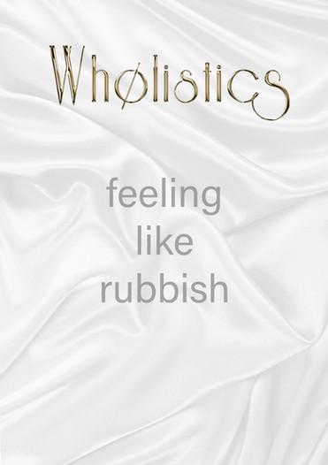 wholistics1 gold.jpg
