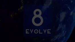 EVOLVE 8