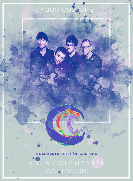 CCOC poster