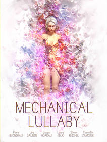 Mechanical Lullaby (2020)