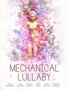Mechanical Lullaby (2020)