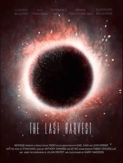 The Last Harvest (2020)