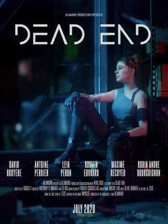 Dead End (2020)