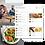 Thumbnail: 免费网上订餐系统