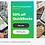 Thumbnail: Quickbooks餐饮财务轻松套餐