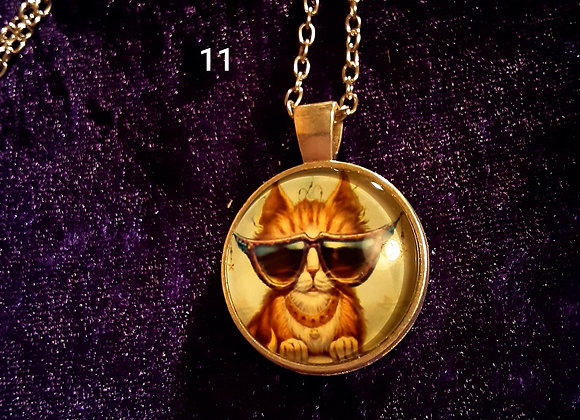 Novelty pendants 🌞 please click on pic for more designs