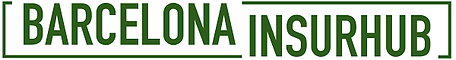 logo barcelona insurhub.png