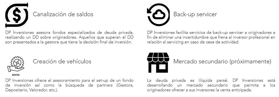 servicios 2.png