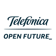 logo telefonica open future.png