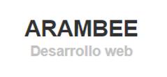logo arambee.png