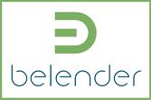 Belender
