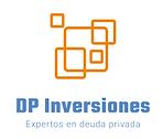 logo dp redimensionado.png