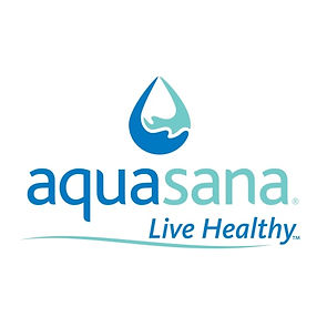 aquasana-home-water-filters.jpg