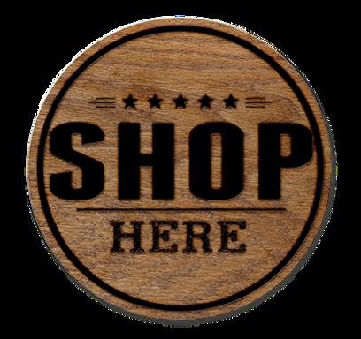 shopburnbutton2.png