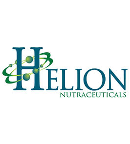 Helion_Logo_2x.jpg