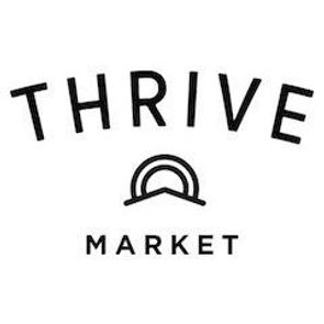 Thrive-Market-1.jpg