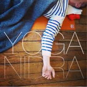 Yoga Nidra Arm on Mat.jpeg